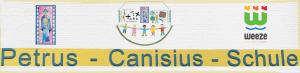 Petrus-Canisius-Schule / LogineoNRW LMS